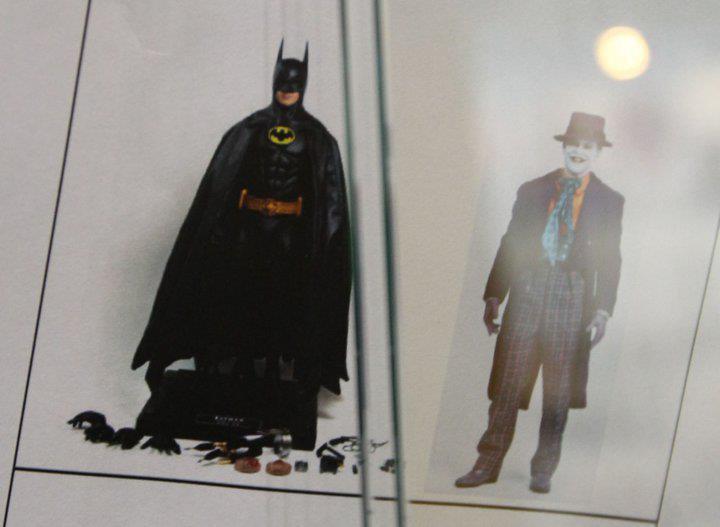 Batman (1989) et le Joker. 22455621453227192671015