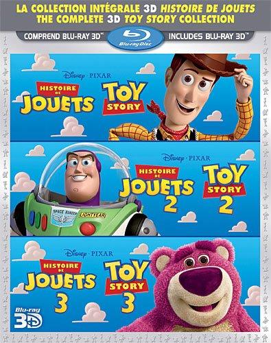Les jaquettes DVD et BD des futurs Disney - Page 6 0408f
