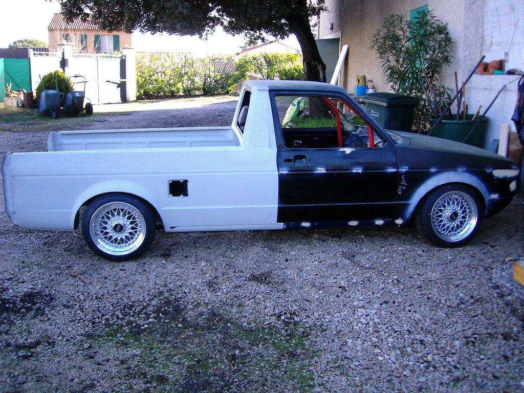 mon caddy quattro - Page 6 1ersortie3en2