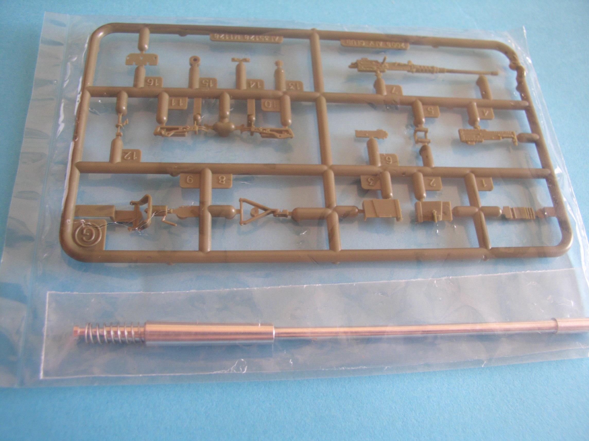 Review Kit Stryker M1128 MGS 1/35 AFV CLUB... P3110007b