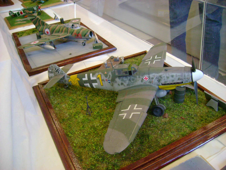 Expo maquettes La Destrousse Dsc00171cy