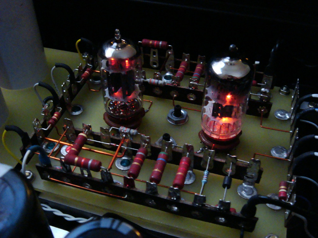Sistema 2ch estéreo (mutante) do LUKE - Página 4 Dacmagic11827