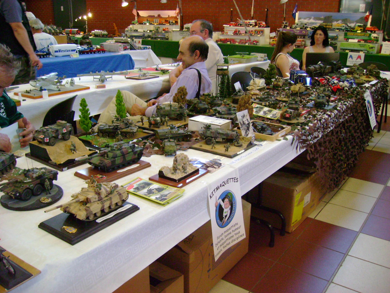 Expo maquettes La Destrousse Dsc00245xfr