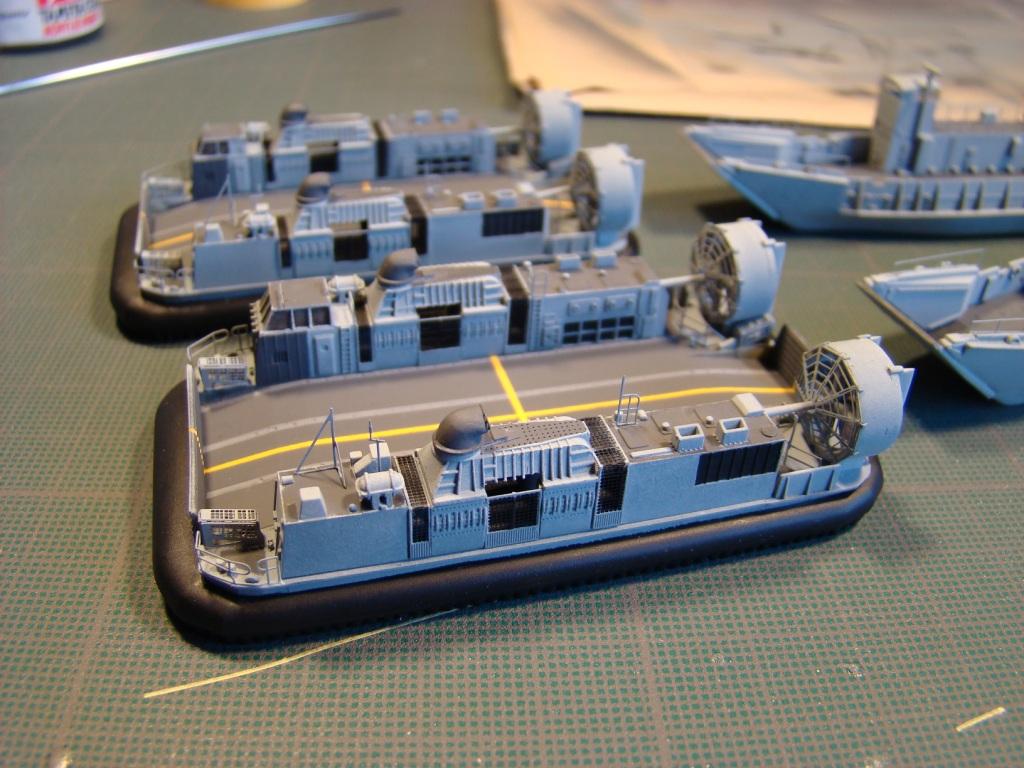 USS WASP LHD-1 au 1/350ème par nova73 - Page 5 Dsc08980e