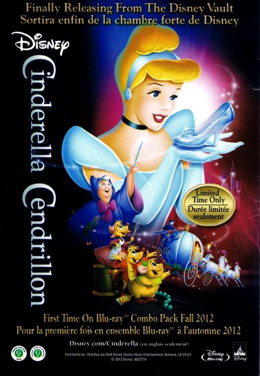 [BD + DVD] Cendrillon (26 septembre 2012) - Page 5 Ccf2012020900000