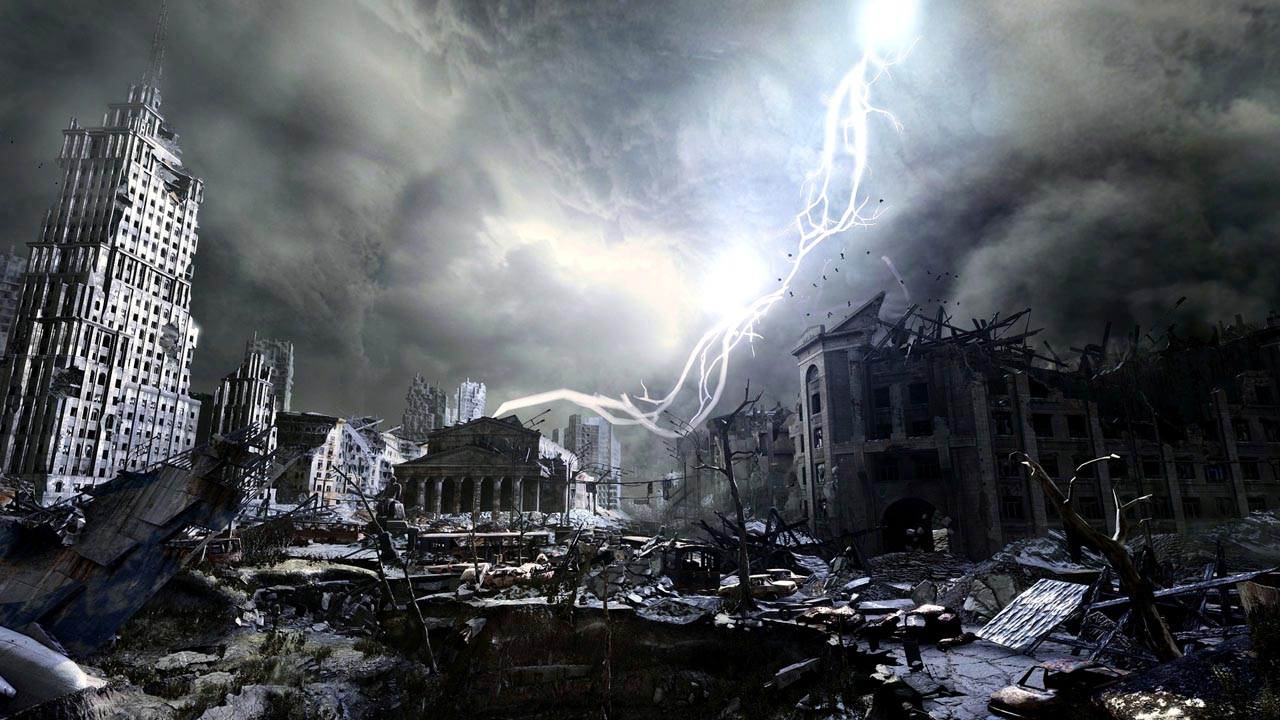 Metro Last Light [Xbox360/PC/PS3] Metrolastlighte320121
