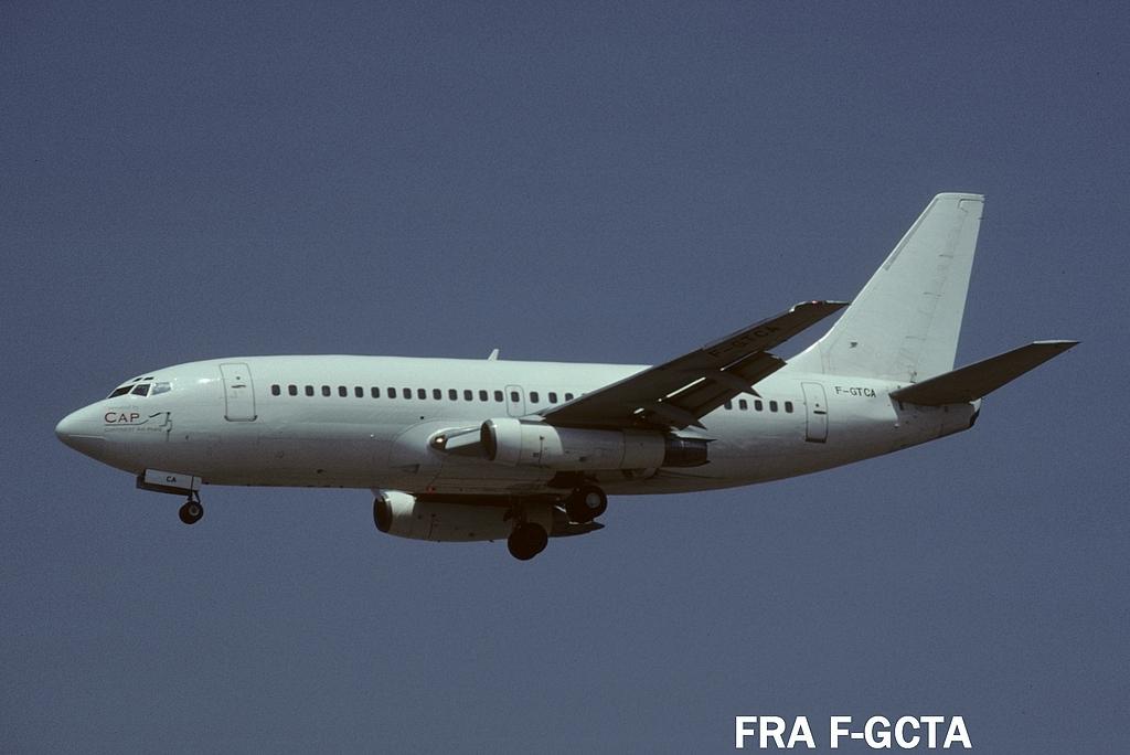 737 in FRA - Page 2 Frafgcta