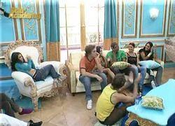 photos du chateau le 9/09/2006 115cp9septembreti0