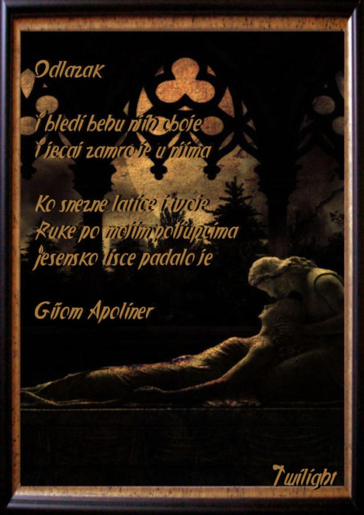Ljubavna poezija na slici R3hnknr83n