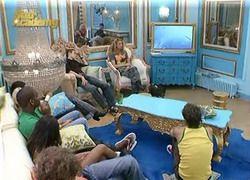 photos du chateau le 9/09/2006 150cp9septembrexc0
