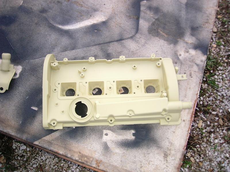 mon caddy quattro - Page 3 Dsci0012mb9