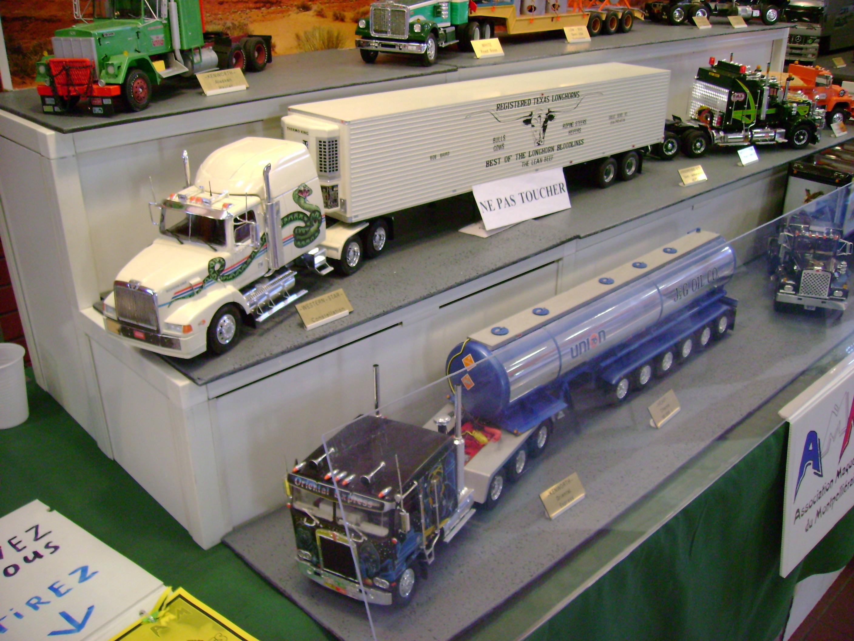 Expo maquettes La Destrousse Dsc00214xt