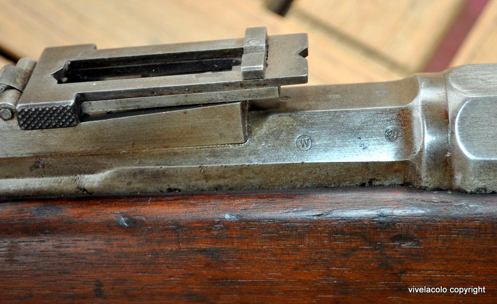 kropatschek Mle 1878 Marine Dsc0706r