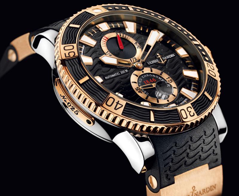 El reloj más bonito del mundo (para ti) - Página 2 T4aq
