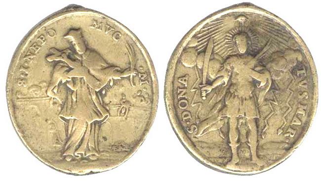 Recopilatorio medallas San Juan Nepomuceno Xq2u
