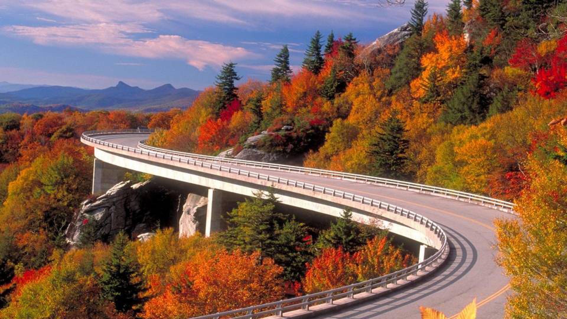 Hình nền mùa thu Autumn4b1
