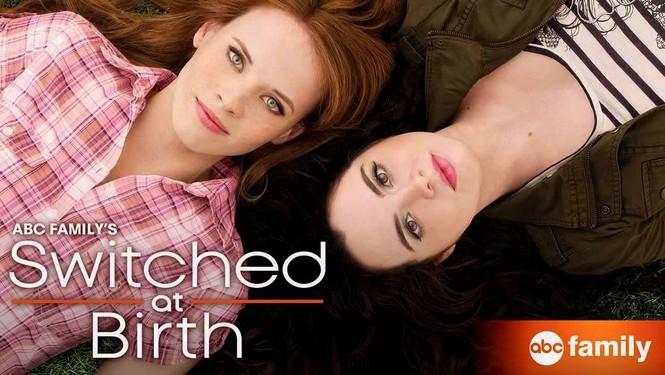 Switched at Birth S01-04 | S04E01-E05 HDTV F46f8799b5d0eca698268a4