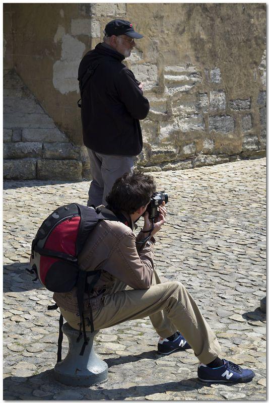 Photos de la rencontre Avignon du 14 Avril 2012 - Page 7 Jp20464pm