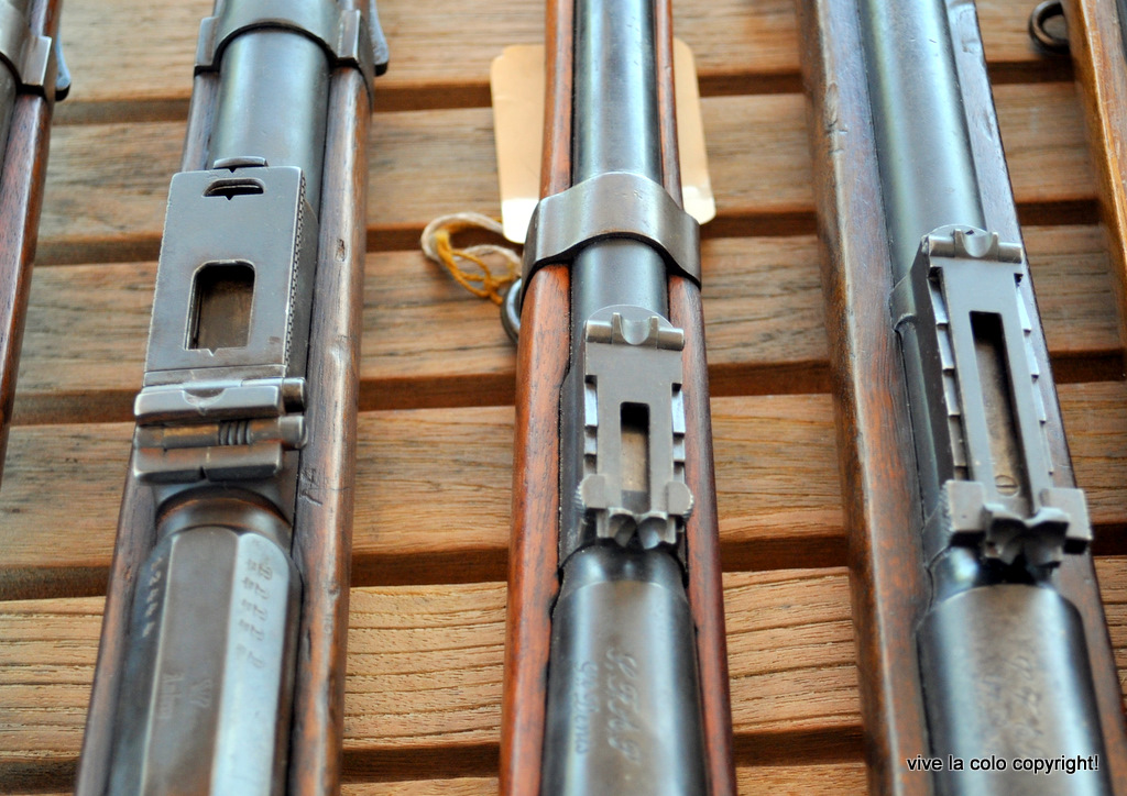 Mauser 71 transformé Daudeteau Dsc0970s