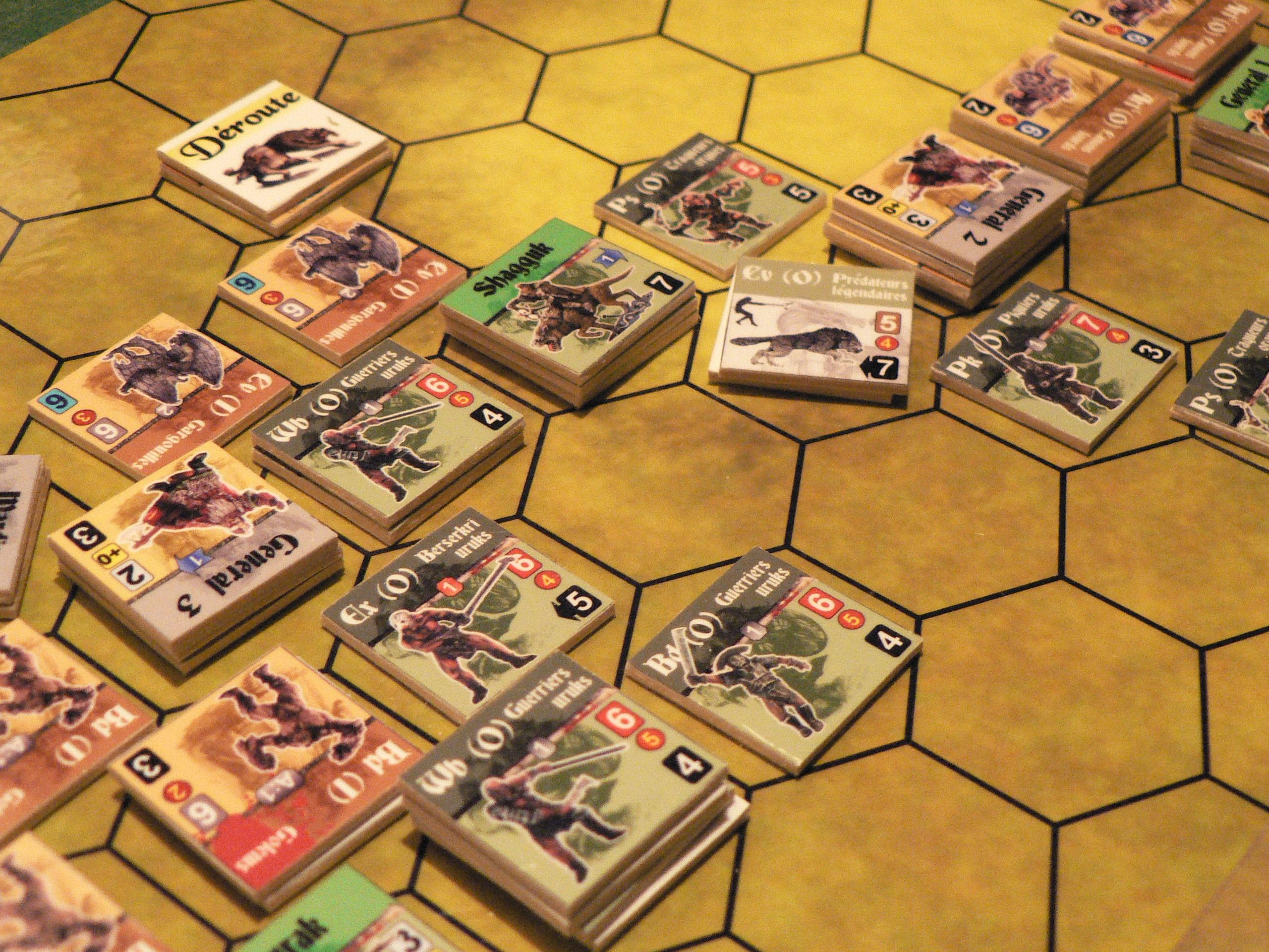 [CR] La bataille de Zirak Cr5w