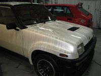 Importation R5 Turbo2... - Page 4 Img1283zp.th
