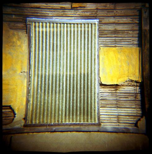 Photographie et vidéo - Artefacts, effets et méprises - Page 8 Dianapincushion