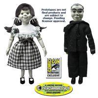 San Diego Comic-Con 2010 Mattel Products Bbp05101cclg.th