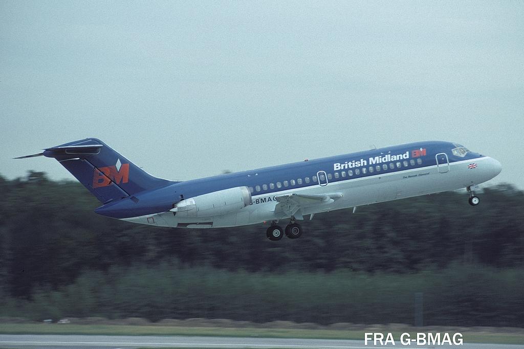 DC-9 in FRA - Page 2 Fragbmag