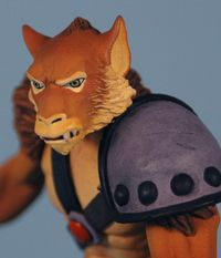 Thundercats (Cosmocats) - Page 5 Dsc02311scaled600.th