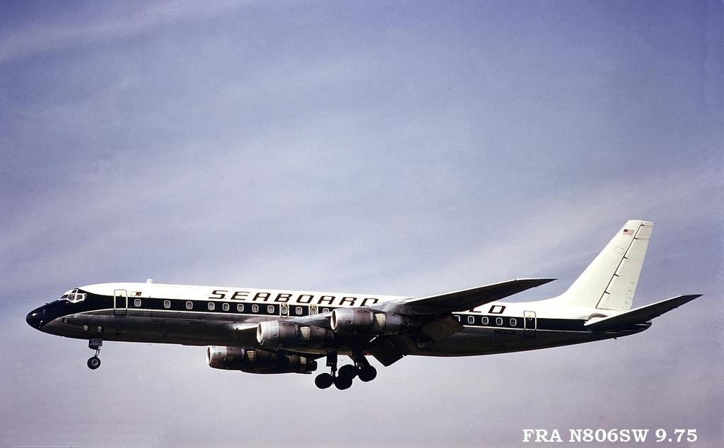 DC-8 in FRA - Page 2 Fran806sw1024