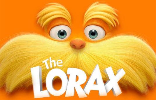 -Le Lorax- Q5ob