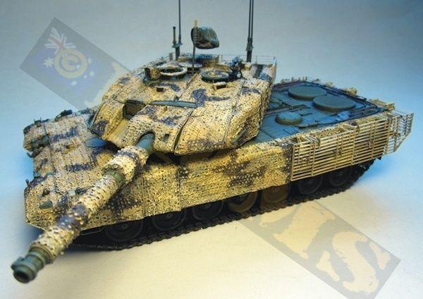 Perfect Scale Modellbau 350821