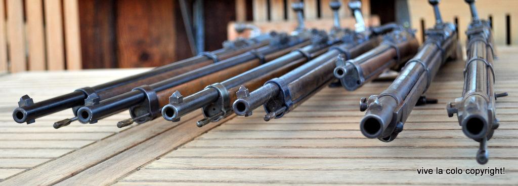 Mauser 71 transformé Daudeteau Dsc0975l