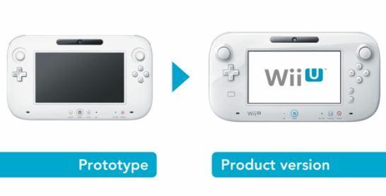 Nintendo - WII U - Page 8 Wiiucontroller