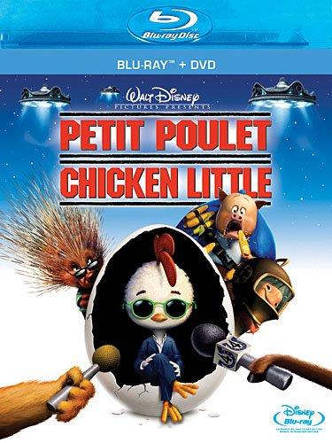 [DVD & Blu-ray] Plusieurs versions et pressages différents. - Page 5 0843y