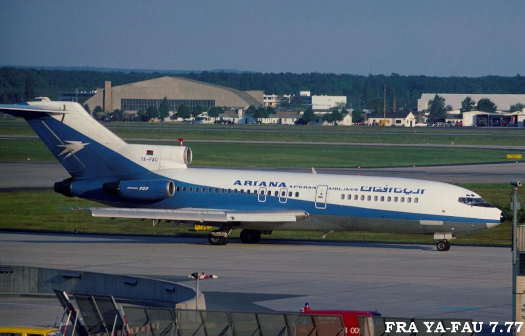 727 in FRA Frayafau
