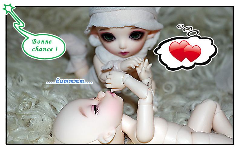 Une histoire de fée - Chapitre 12: La vie continue (P5) - Page 2 Lyt5