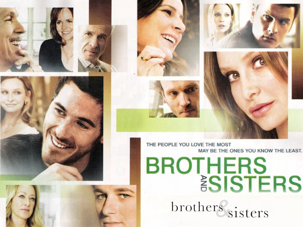 Brothers and Sisters Season 01-05 DVDRip Brothersandsistersg