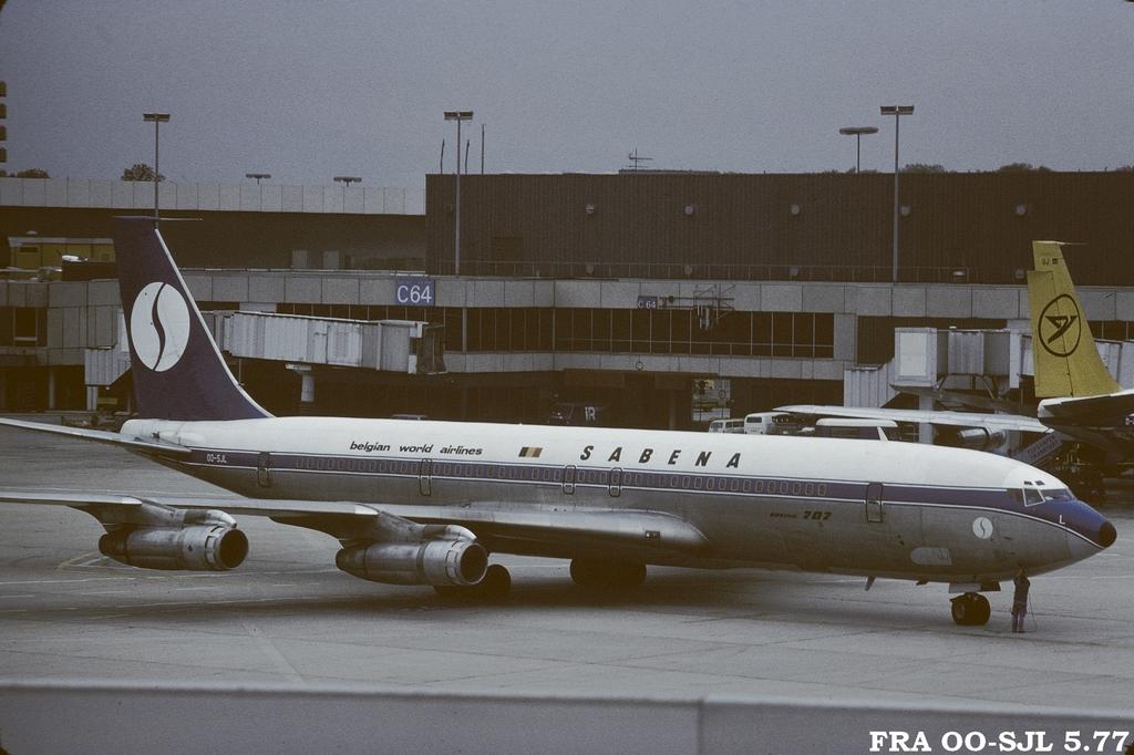 707 in FRA - Page 2 Fraoosjl