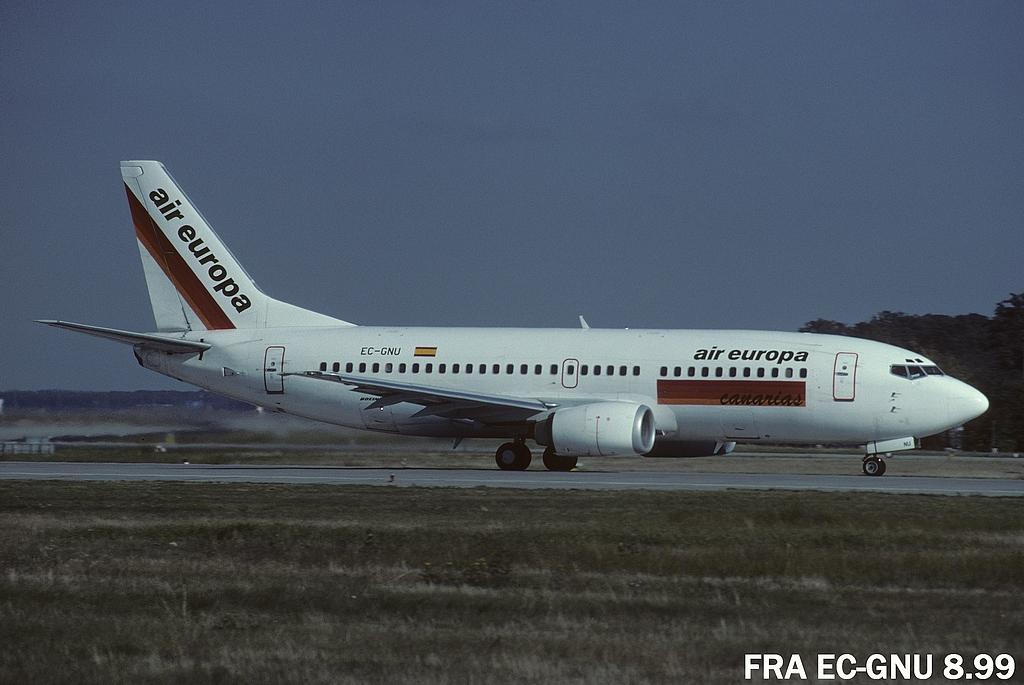 737 in FRA - Page 2 25fraecgnu