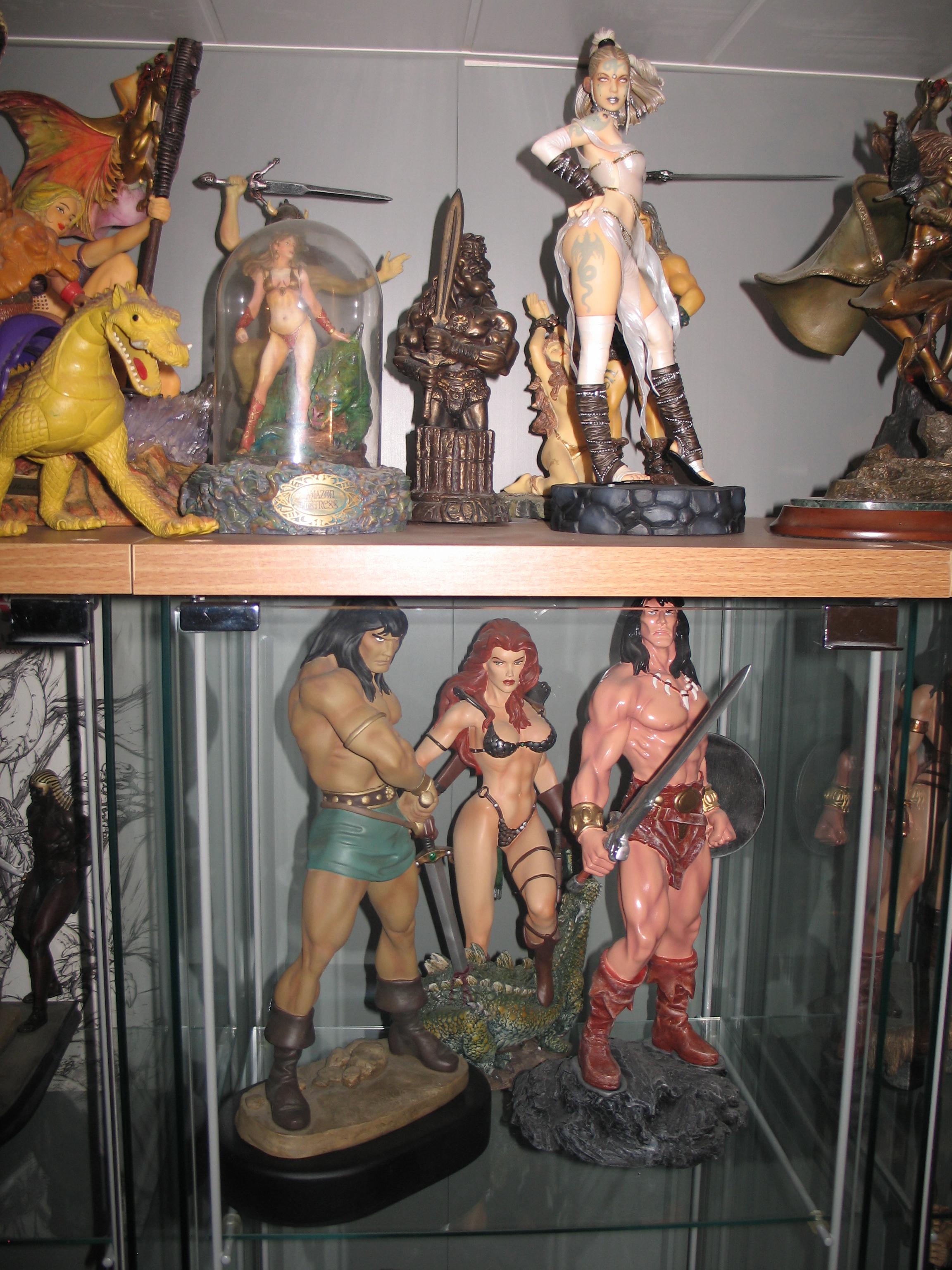 Barbarian Fan Collection Heroic-Fantasy (MAJ 01/01/13) - Page 16 022lxf