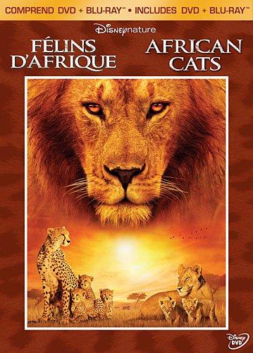 Les jaquettes DVD et BD des futurs Disney - Page 2 511s9lxm2l