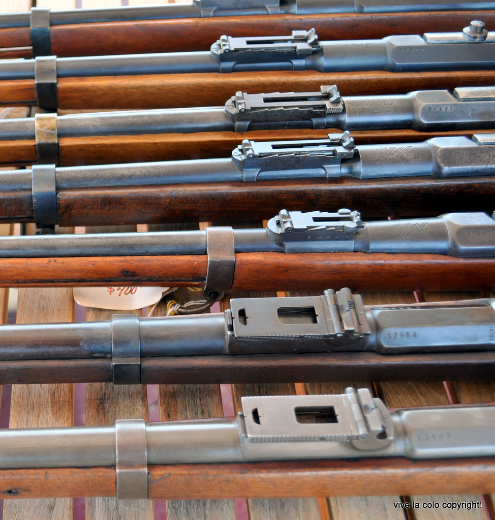 Mauser 71 transformé Daudeteau Dsc0994b