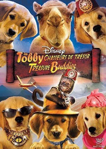 Les Copains Chasseurs de Trésor [Disney - 2011] 61qxrprtafl