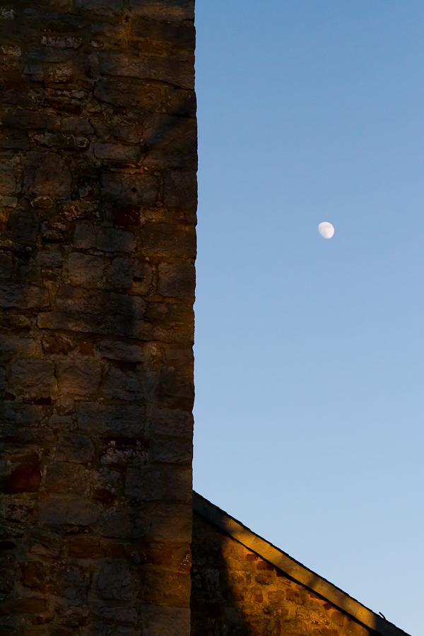 Sortie 3ème anniversaire le 16 janvier 2011 à Marche en Famenne : Les photos Mg2368201101167d