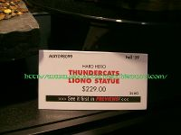 Thundercats (Cosmocats) 1003572.th