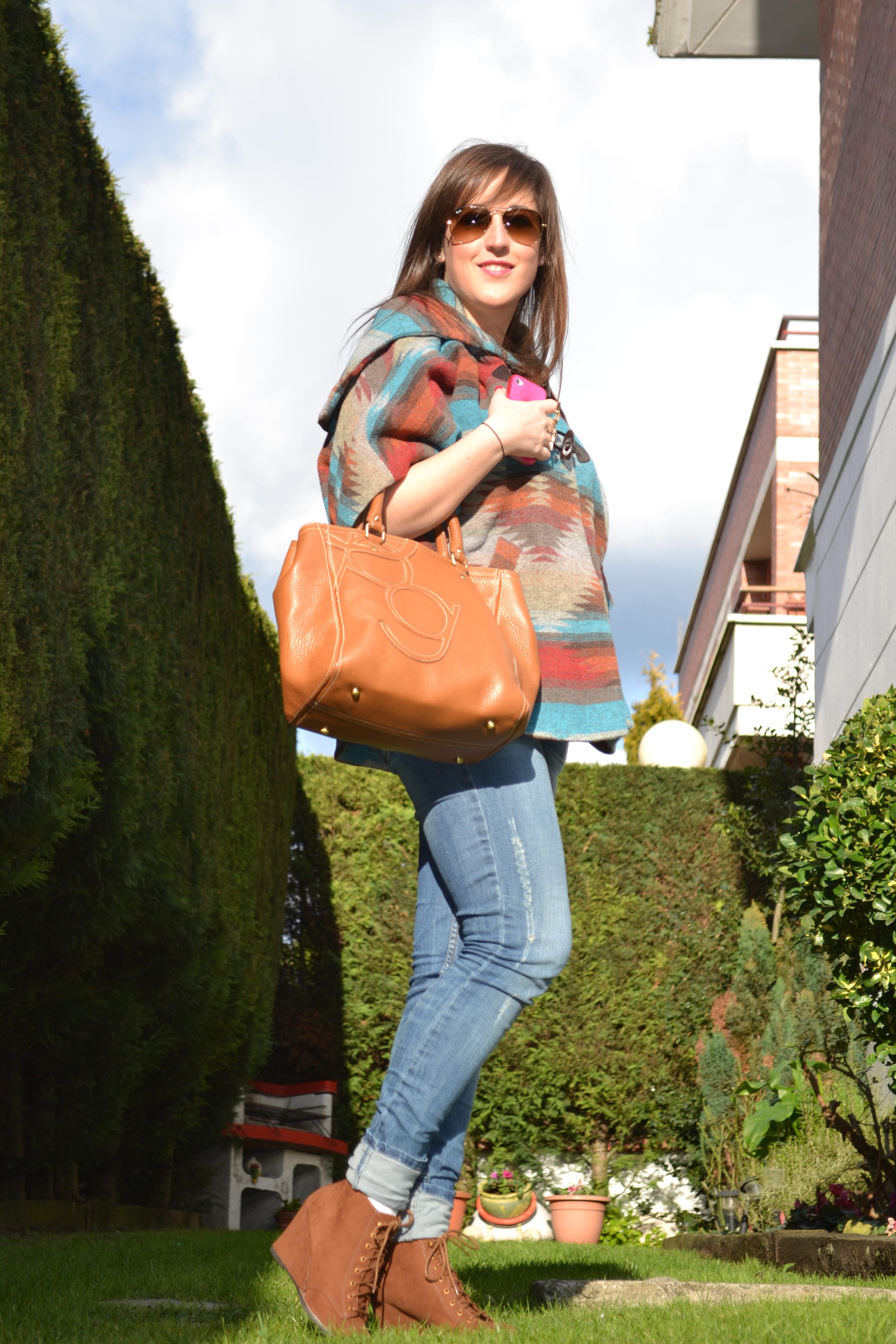 Looks diarios de bloggers y demás chicas que cuelgan en internet. - Página 4 Dsc0190il