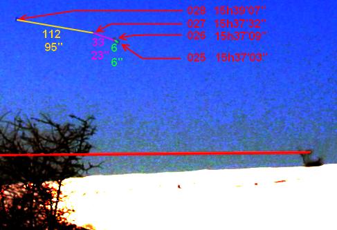 2009: le 11/01 à environ 15h30 ,16h - non lumineuxOvni en forme de diamant - st barnabé col de vence (06)  - Page 5 Compo3