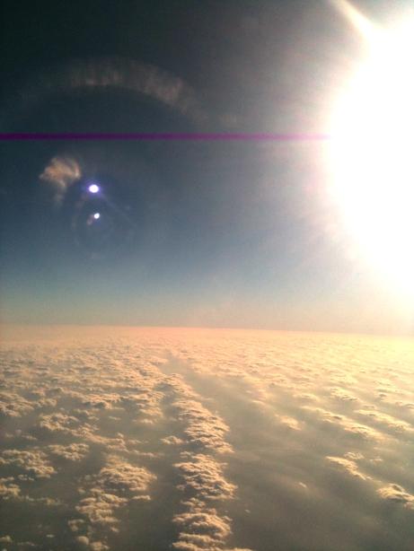 photographie prise depuis un avion Img3634ofenh2