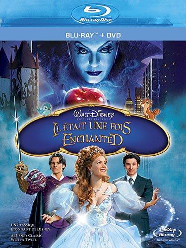 [DVD & Blu-ray] Plusieurs versions et pressages différents. - Page 5 0943